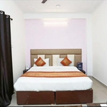 Hotel Vatika Palace in Mahipalpur