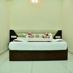 Hotel 4G in Bagmugaliya