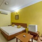 P A Hotel in Egmore