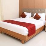 Hotel Lotus Grand in Secunderabad