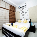 Hallmark Inn Kukatpally in Kukatpally