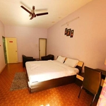 Zri 24 Hospitality in Viman Nagar