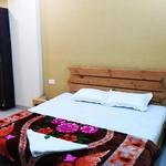 Hotel Arambh Pune in Katraj