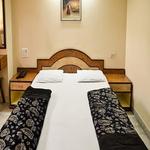 Hotel Sangam in Sindhi Camp
