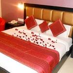 Hotel O Delhi in Karol Bagh