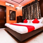 Hotel Hridey Inn in Paharganj