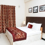 Executive Comfort Alwarpet in Alwarpet