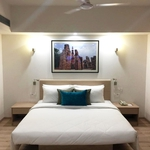 Red Fox Hotel Sector 60 Gurugram in Sector 60
