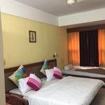 Hotel Aditya International in Ashok Nagar