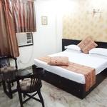 Hotel Jeniffer Inn in Karol Bagh