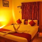 Green Grande Inn in Thirunagar
