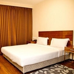 Raahat Inn Chennai in NP Guindy Industrial Estate