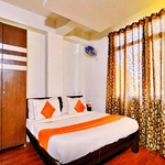 RnB City Centre Jaipur by 1589 in City Center