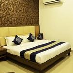 Hotel Sanskar Upvan in Nayapura