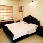 Royal Service Apartments in Kalyani Nagar