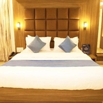Hotel JK Regency in Andheri East
