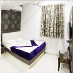 Hotel Fantacee in Vashi