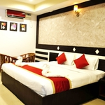 Seasons Residency in Electronic City