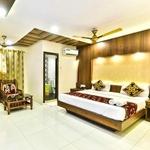 Guest Inn Hospitality in Bandra Kurla Complex