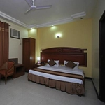Hotel Shubhdeep Aashiyana L26 6 in Dlf Phase 2