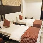 Hotel Navi Mumbai in Vashi