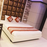 Hotel Celeste in Colaba