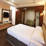 Hotel Savoury Seashell Residency in Bannerghatta
