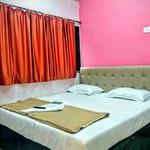 City Inn in Andheri East
