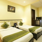 Hotel The Olive Inn in Karol Bagh