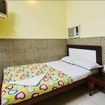 Hotel Grand Skylight in Andheri East