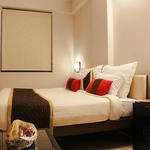 RnB R K Palace by 1589 in DCM Main