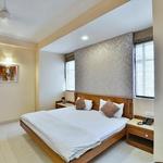 Hotel G Shy in Maharana Pratap Nagar