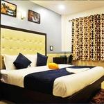 Hotel Aksa in Andheri East