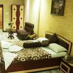 Hotel Rex Plaza in Vashi Navi Mumbai