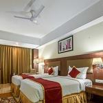 Hotel Seetal in Bhoinagar