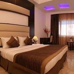 Hotel Livasa Inn in Karol Bagh