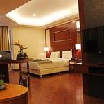 Hotel Chennai Le Palace in Porur