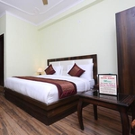 Hotel Sinon in Mahipalpur