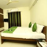 Fresh Living Prime Hitech in Madhapur