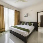 Premium Hoppers Stop in Jakkur