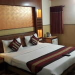 Karat 87 Inn in Karol Bagh