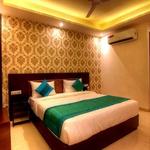 OPO Hotel Paragon Suite in Mahipalpur