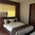 Hotel Sehej Continental in Karol Bagh