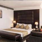 Hotel Shanti Palace in Mahipalpur