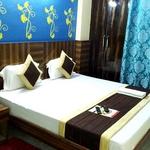 Hotel Jhanvi Palace in Dwarka