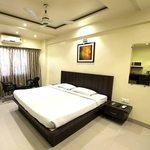 Hotel Suresh Inn in Magarpatta - Kharadi Road