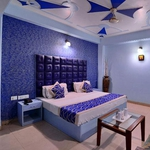 Hotel Opera in Mahipalpur