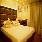 Hotel Heritage Dakshin in Belapur CBD