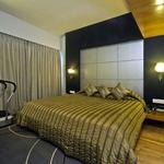 Peninsula Grand Hotel in Andheri East