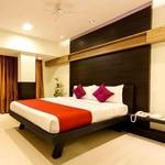 Mango Hotels Prajwal in Rajajinagar